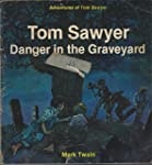 Danger in the Graveyard