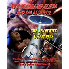 the roswell ufo case essay Roswell ufo crash of july 1947 as never told before,  the air force changed their story in 1997's official roswell: case closed report which i displayed.