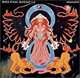 Space Ritual Vol.2: Sundown by Hawkwind (2002-08-13)