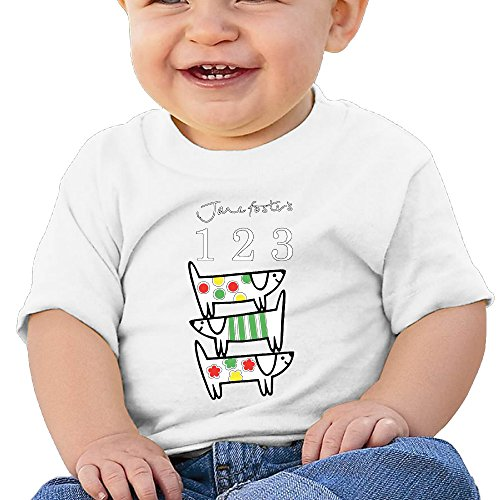 [ULEANDY Jane Foster Infants &Toddlers Baby's Tee 24 Months] (Lex Luthor Toddler Costume)