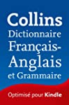 Collins Dictionnaire Franais - Angla...
