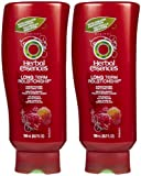 Clairol Herbal Essences Long Term Relationship Hair Conditioner for Long Hair - 23 Oz