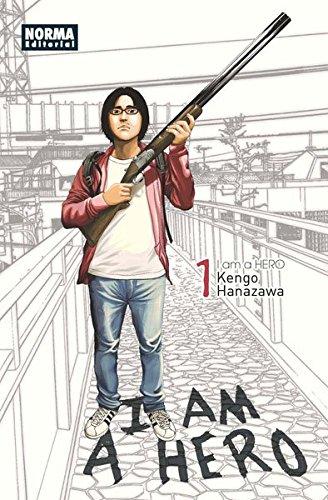 i-am-a-hero-01-comic-manga