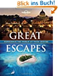 Great Escapes: A Collection of the Wo...