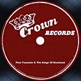Pete Fountain & The Kings of Dixieland