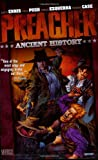 Preacher: Ancient History (156389405X) by Garth Ennis