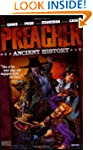 Preacher TP Vol 04 Ancient History Ne...