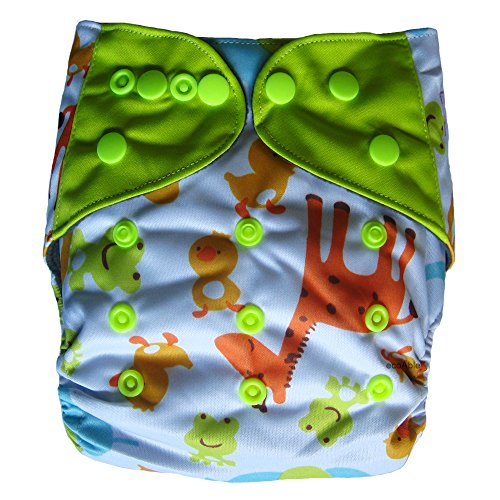 Infant Bathing Suit
