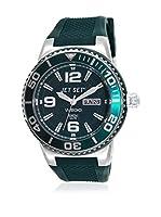 Jet Set Reloj de cuarzo Unisex Unisex J55454-01 47 mm