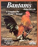 img - for Bantams   [BANTAMS] [Paperback] book / textbook / text book
