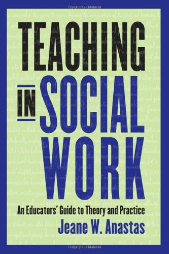 social work theory into practice The use of theory will help me develop into an open and flexible social worker, who is committed to defensible rather defensive practice join the social care network to read more pieces like this.