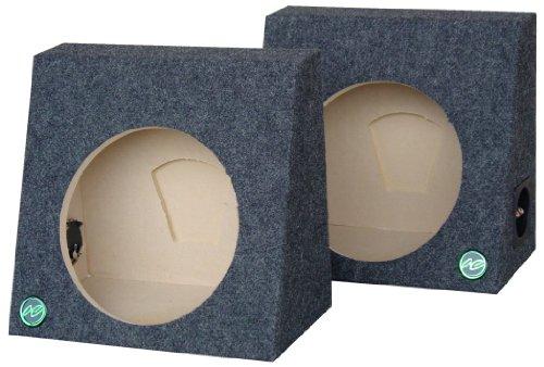 audio-enhancers-rs38c10-ford-ranger-subwoofer-box-carpeted-finish