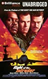 Flight of the Intruder (Jake Grafton Series)