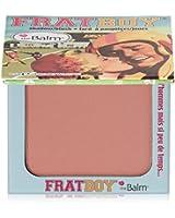 theBalm Boy frat Boy Blush Peach/Apricot 9.9g