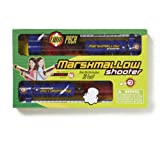 Marshmallow Classic Twin Shooter