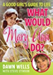 Mary Ann's Good Girl's Guide to Life