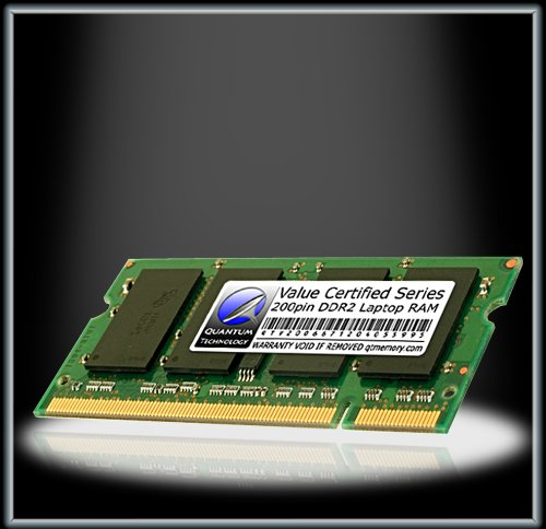 1GB RAM Memory for Getac V100 Fully Red Convertible