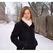 Ann Patchett Interview | [Ann Patchett]