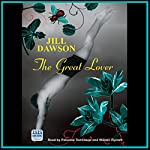 The Great Lover | Jill Dawson