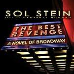 The Best Revenge | Sol Stein