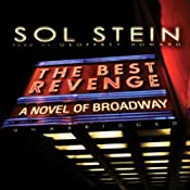 The Best Revenge | [Sol Stein]