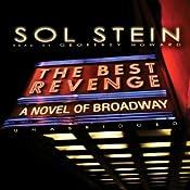 The Best Revenge | [Sol Stein]