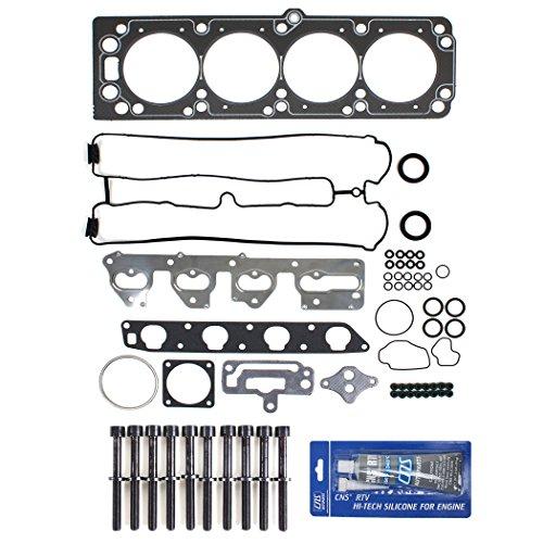 eh8921hbsi-new-cylinder-head-gasket-set-head-bolts-kit-rtv-hi-temp-gasket-silicone-sealant-for-04-08
