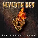 The Raging Fire (Bonus Track Version)