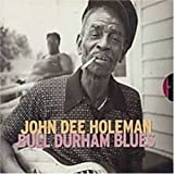 Bull Durham Blues