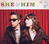 A Very She & Him Christmas She & Him