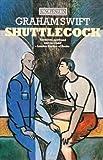 Shuttlecock (King Penguin) (0140086765) by Swift, Graham