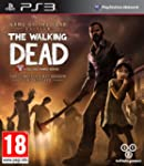 The Walking Dead - Edici�n Game Of Th...