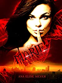 Marie by Ana Elise Meyer ebook deal