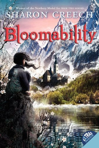 Bloomability cover image