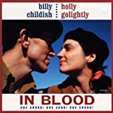 In Bloodby Billy Childish