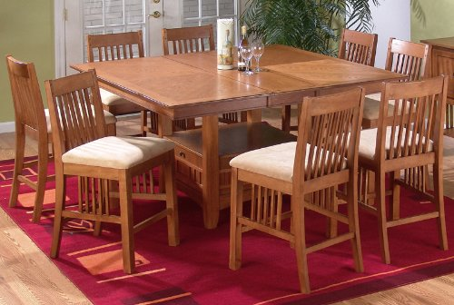 Escalante Dining Table Set