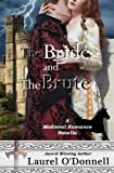 img - for The Bride and the Brute book / textbook / text book