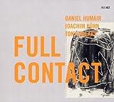 Daniel Humair Full Contact