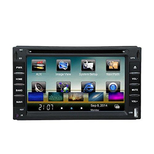 kkmoon-6-reproductor-multimedia-720p-dvd-usb-sd-2-din-con-navegador-gps-bluetooth-sistema-entretenim