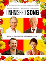 Unfinished Song