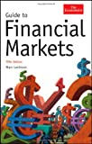 img - for Guide to Financial Markets book / textbook / text book