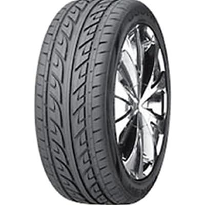 1x Sommerreifen Roadstone N1000 23535 R19 91y Xl Sommer von Roadstone