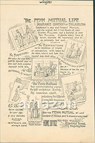 the-penn-mutual-life-insurance-company-of-philadelphia-ad-akk-494