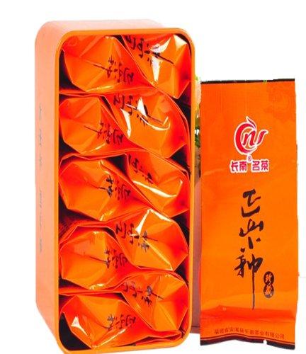 Hot Selling Health Paulownia Souchong Black Tea Tea 55 Grams