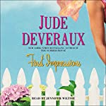 First Impressions | Jude Deveraux