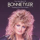 Holding Out for a Hero: The Very Best of Bonnie Tyler