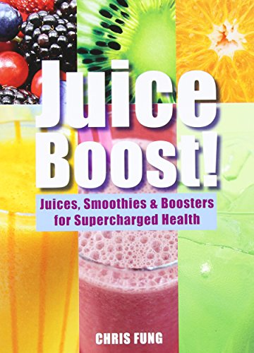 juice-boost-juices-smoothies-and-boosters-for-supercharged-health