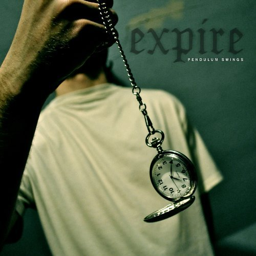 Pendulum Swings by Expire