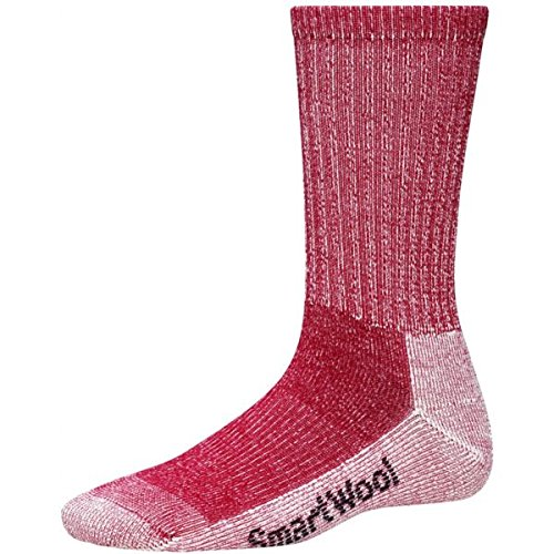 Smartwool Women's Hike Light Crew Women's Socks