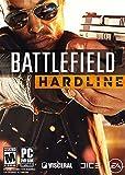 Battlefield Hardline - PC